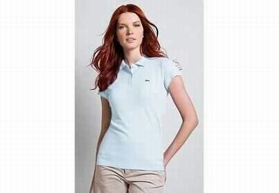 517699f592cb7d achat Lacoste polo shirt,t shirt dolce gabbana alain delon,chemise Lacoste  en france