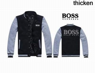 977472d5a7c grossiste veste hugo boss en ligne