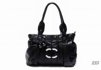 c37083d615 chanel rosalie satchel,Mode Sac a Main chanel Femme,sac a main chanel vernis