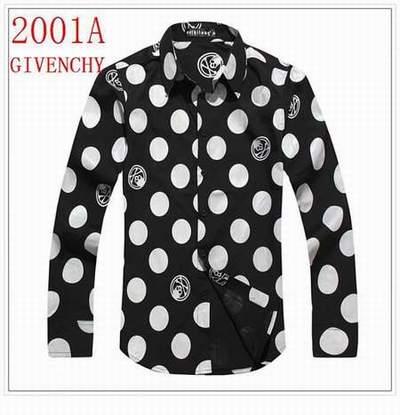 bonne vente beaucoup à la mode qualité parfaite chemise homme amazon,chemise jeans,chemise homme 100 laine