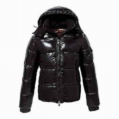 parka doudoune longue a capuche homme doudoune longue homme guess doudoune longue homme celio. Black Bedroom Furniture Sets. Home Design Ideas