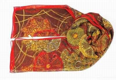 birkin inspired handbags - echarpe hermes stretch,echarpe hermes fabrication