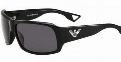 f1dd1a6bf992e emporio armani lunettes nouvelle collection