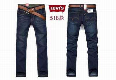 jeans levis allemagne chemise jean homme celio. Black Bedroom Furniture Sets. Home Design Ideas