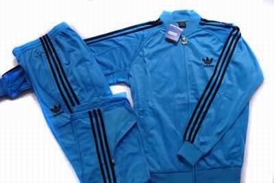 official shop cheap for discount jogging adidas imitation cuir,survetement adidas homme ...