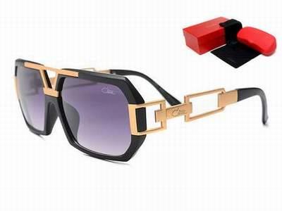 d1565bf20d3 joke 501 lunettes cartier telecharger