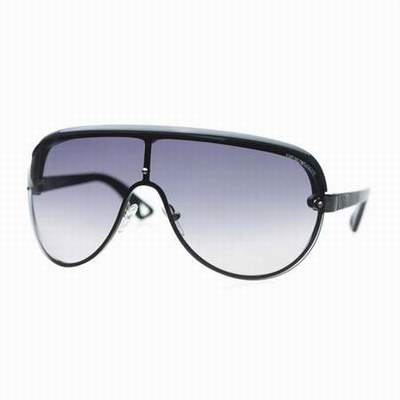 100% authentifié date de sortie: style attrayant les lunettes de soleil giorgio armani,lunettes de soleil ...