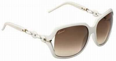 e6868397fb les lunettes gucci,lunette soleil gucci pour femme,lunettes gucci soleil  homme