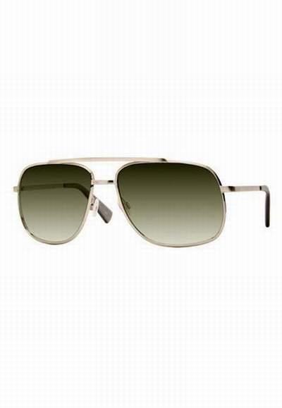 3fa5a8e612169 lunette aviateur verre jaune