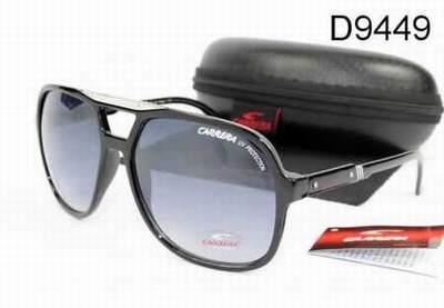 e8148f73a72 lunette carrera crankcase