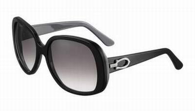 ee8f894825 lunette cartier ecaille,lunettes cartier toulouse,prix lunettes vue cartier  homme