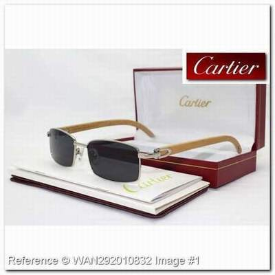 37e918f6d1 lunette cartier reference 110,lunette cartier homme solaire,lunette cartier  collection 2011