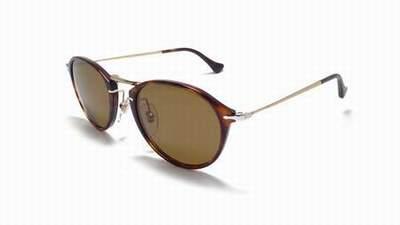 best lunette de soleil persol ryan persol persol avis with lunette ryan  gosling 276801b37d18