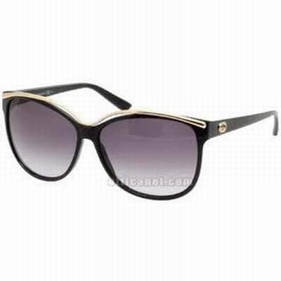 e88f84186a8 lunette gucci bambou