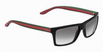 48ee1a60b8 lunette gucci femme photo,lunette gucci en tunisie,lunette gucci grain de  cafe homme