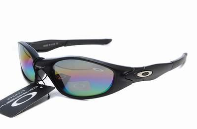 8b37a51856c63 lunettes Oakley imitation
