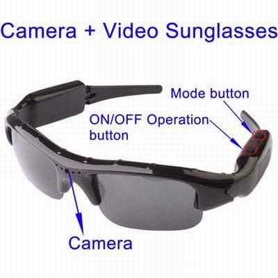 ec62d2da87f lunettes camera bluetooth