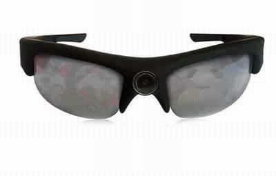 66834360df2 lunettes camera suisse