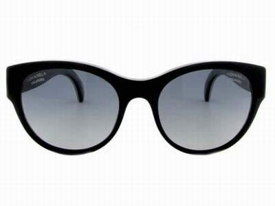 f61d4427ed lunettes chanel afflelou,lunette soleil chanel rose,lunettes vue chanel  ecaille