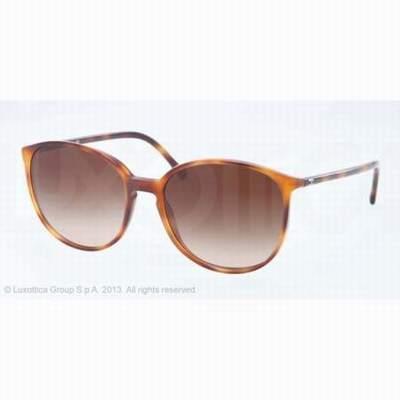 538f2ccbd lunettes de soleil chanel ronde,lunette de soleil chanel grenoble ...
