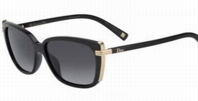 c2169e9204dba dior dior dior pour de femme lunettes soleil boite lunettes lunettes  lunettes qE1gxcpBcw