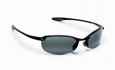 32b037bae1 lunettes de soleil tom ford whitney pas cher,lunettes de soleil tom ford  femme nikita,lunette de soleil homme avec correction