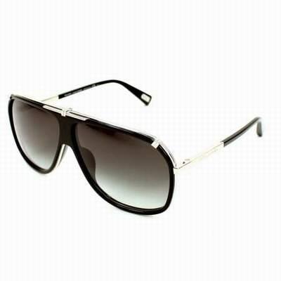 62da53242675c lunettes de soleil pas cher aviator