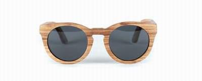 59fbd358be lunettes de vue homme bois,lunettes cartier branche bois,lunettes de soleil  monture bois