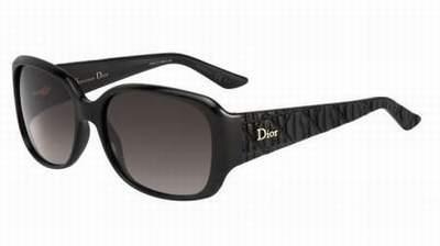 c17a1c5d2f lunettes dior mademoiselle,lunettes dior ski,lunette de soleil dior ...