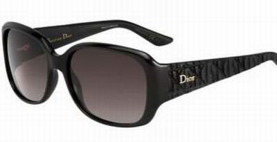 a8e2bcc506 lunettes dior lady 1r,lunettes de vue tendance dior,lunettes dior chromatic