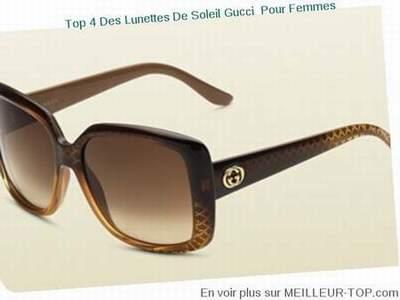 lunettes gucci homme,etui lunettes gucci,lunette de soleil gucci bamboo 835c64433982
