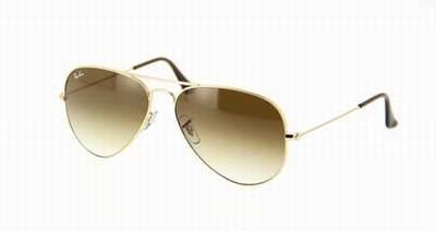 lunettes moto style aviateur,lunettes de vue forme aviateur,lunette  aviateur russe d9373064ea0b