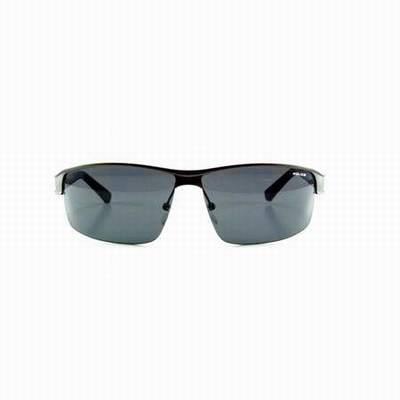 lunettes de soleil homme police prix lunette police legend 2. Black Bedroom Furniture Sets. Home Design Ideas