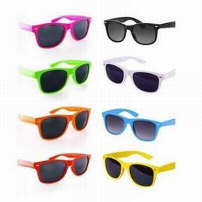 lunettes de soleil vintage femme pas cher lunettes de. Black Bedroom Furniture Sets. Home Design Ideas