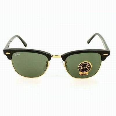 c44335b0535b1 lunettes ray ban paiement plusieurs fois