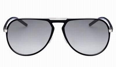 0cee603041bb30 En Ebay Flanelle Lunettes 3 Soleil lunettes Dior lunettes vxSP0qES