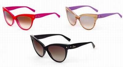 25aead8fb0786 lunettes de soleil dior dior frisson 2 noir bil