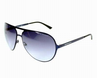 c1c9845092 lunettes soleil emporio armani femme,lunettes solaires giorgio armani,lunette  soleil armani femme 2011