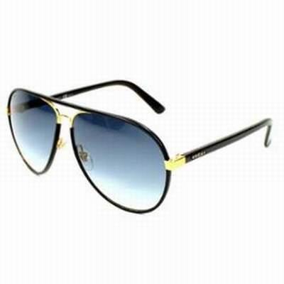 cabd0204b6a89 lunettes soleil gucci homme 2013