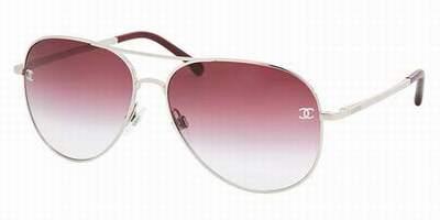 1d99fa32b9c2d5 lunettes vue chanel 3219,lunette soleil chanel pilote,lunettes soleil  chanel ebay