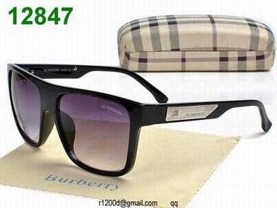 4a10cbb467646 ou acheter des lunettes de soleil pas cher paris