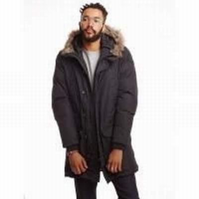 New York nouveaux produits chauds le rapport qualité prix Parfaites Zara Parka Occasion Pour Toute Longue Homme wtfPqf14