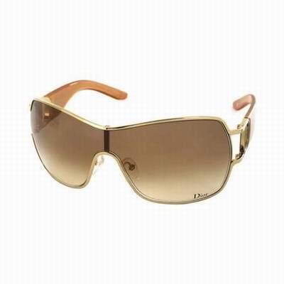 5c479d1659cd2 lunettes de soleil dior dior frisson 2 noir bil