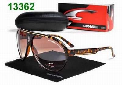 dd759e0d08eb4 nouvelle collection lunette carrera homme,lunettes de soleil carrera  papillon,lunettes de vue carrera dentelle