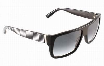 539bf706f90c54 origine lunettes marc jacobs,distributeur lunettes marc jacobs,lunettes  marc jacobs homme vue