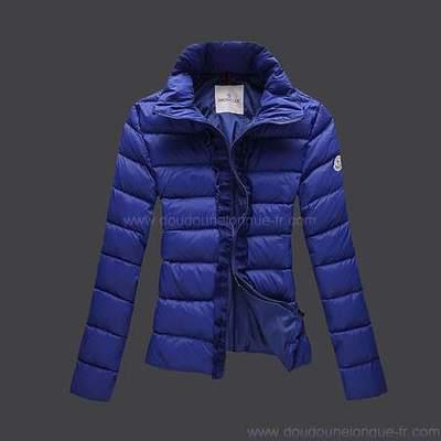 veste doudoune hiver femme doudoune hiver femme pas cher. Black Bedroom Furniture Sets. Home Design Ideas