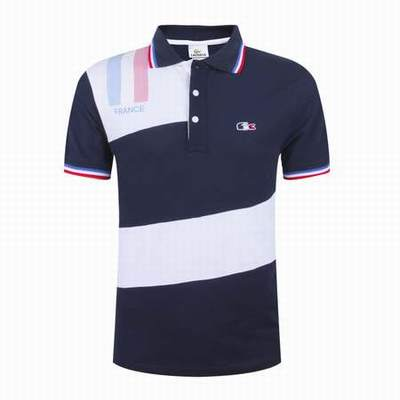 Discount Lacoste Femme Polo Shirt Blanc lacoste polo Tee Top SpGqMzUV