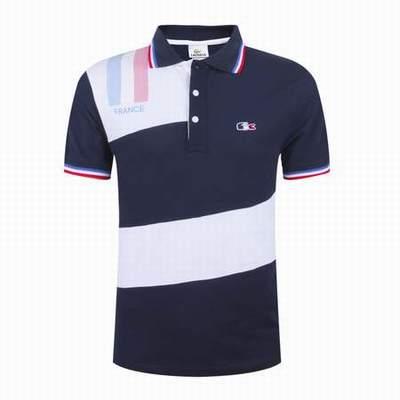 6751bd9b6e86 polo Lacoste blanc discount,Lacoste tee shirt femme top,polo Lacoste noir