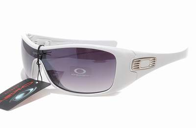 lunettes de soleil oakley attirance lunette oakley fuel cell polarized. Black Bedroom Furniture Sets. Home Design Ideas