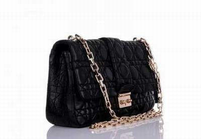 bb1fcefb20 sac a main pas cher tati,sac dior of london,sac a main dior pliage pas cher
